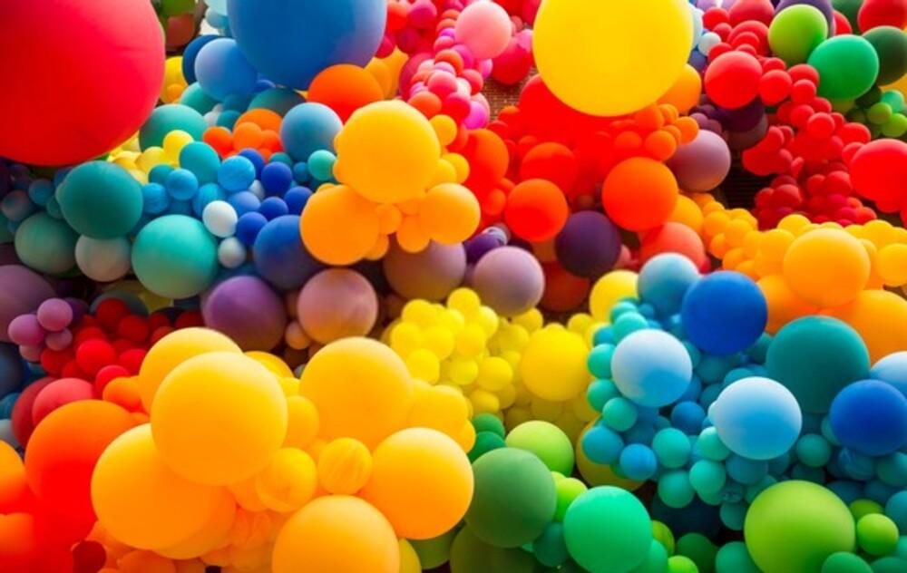 Colour Synonym